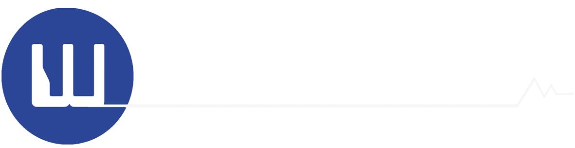 EDV Systempartner Weinmann-Logo